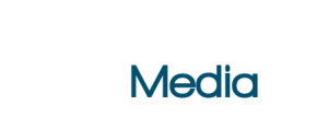 Imagine Media Logo