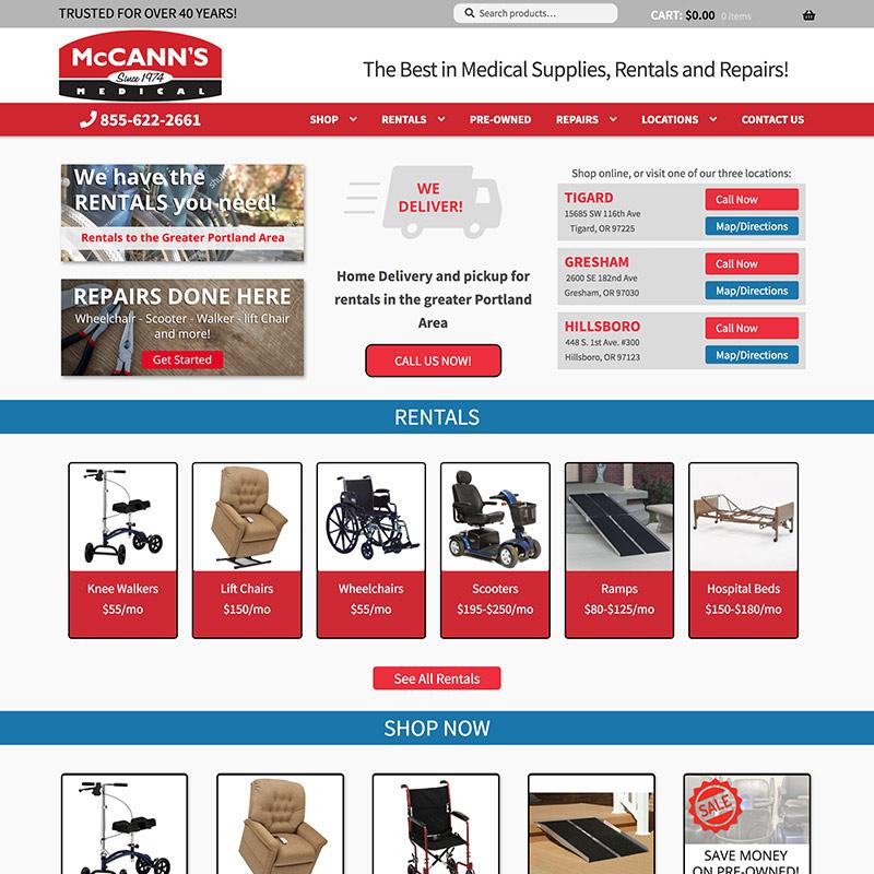 mccanns-medical-website-home-sq