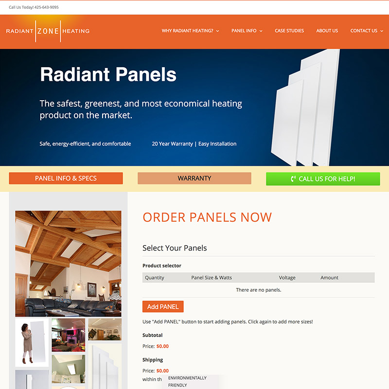 radiant-zone-heating-home-sq